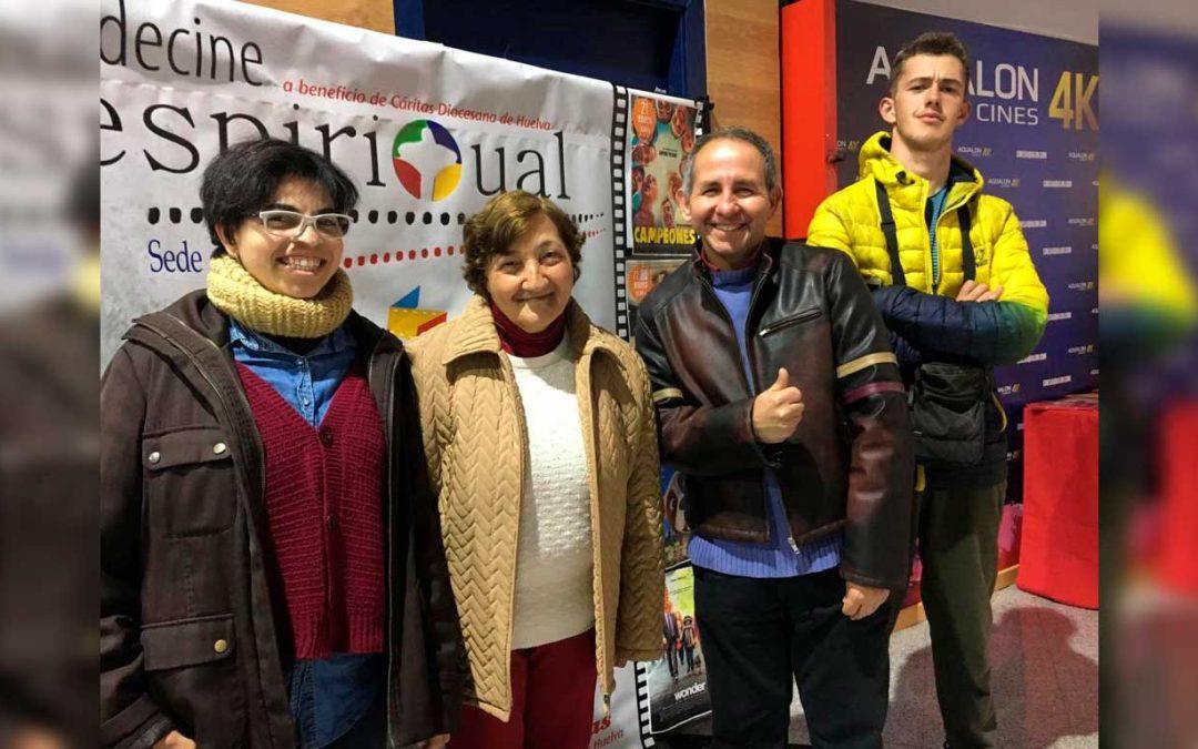 Poblado-tartesico-II-Semana-de-Cine-Espiritual-de-Huelva