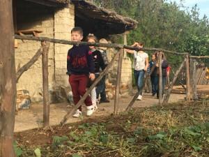 Escolares Donetsk7