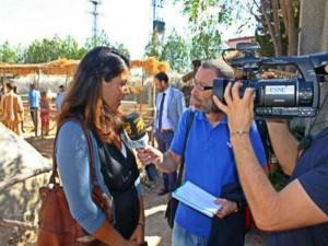 Susana Orta Directora provincial Plena Inclusión en Huelva